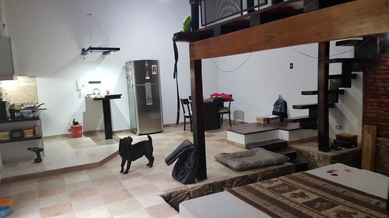 Foto PH en Venta en  Piñeyro,  Avellaneda  Alegre 1152, Depto. 2