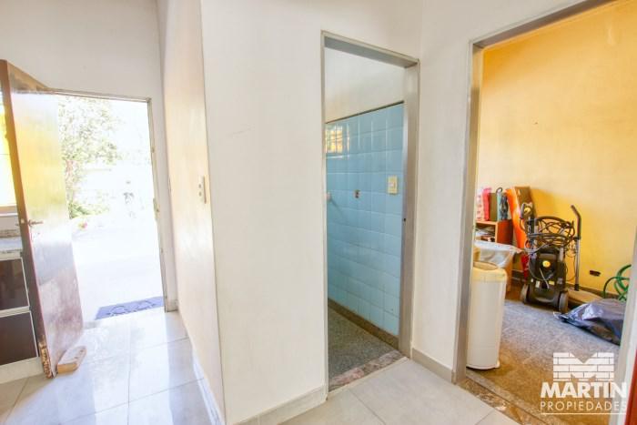Foto Casa en Venta en  Olivos-Maipu/Uzal,  Olivos  PELLIZA al 2100