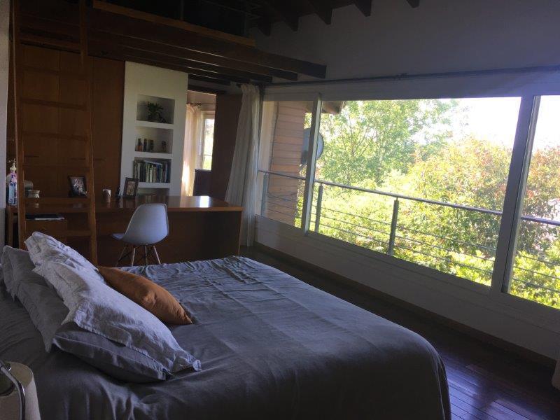 Foto Casa en Alquiler en  La tahona ,  Colonia Nicolich  La Tahona -  EXCELENTE OPCIÓN! Alquila