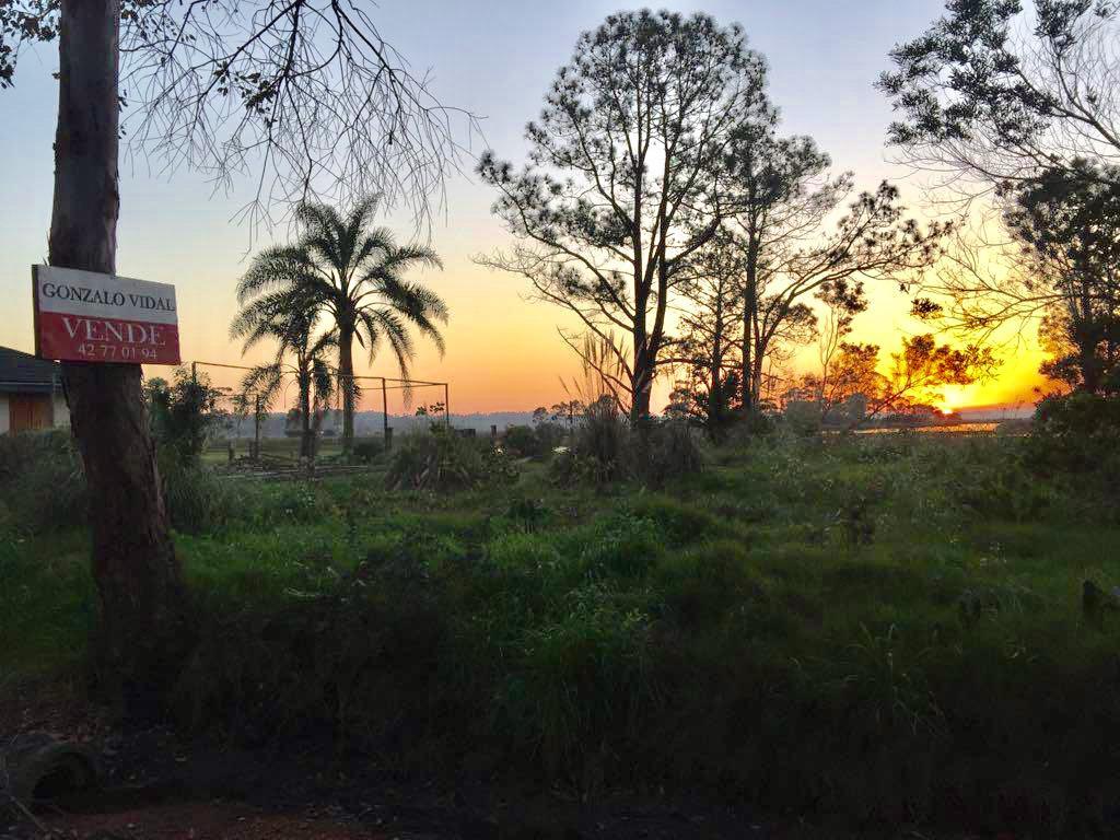 Foto Terreno en Venta en  La Barra ,  Maldonado  EL ESCONDIDO - SOBRE ARROYO MALDONADO