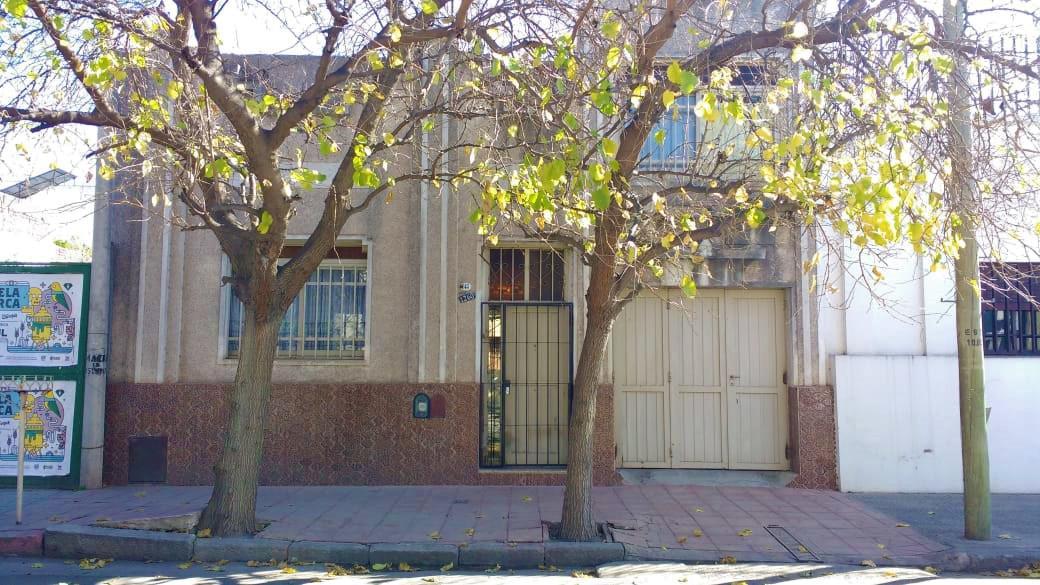 Foto Casa en Venta en  San Vicente,  Cordoba  Dr. Carlos Tejedor al al 1200