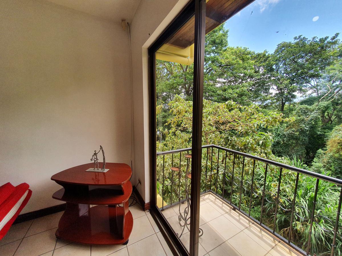 Foto Departamento en Venta en  Pavas,  San José  Ideal para inversión / Rodeado de Naturaleza