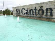 Foto Terreno en Venta en  El Canton - Puerto,  Countries/B.Cerrado  canton puerto
