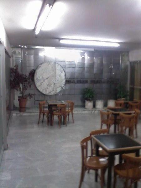 Foto Local en Venta en  Rosario ,  Santa Fe  San Luis 1665