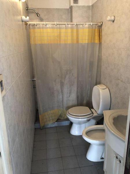 Foto Departamento en Venta en  Balvanera ,  Capital Federal  MORENO 2300