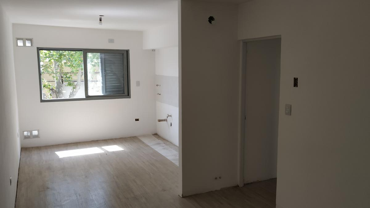 Foto Departamento en Venta en  Cañada De Gomez,  Iriondo  Brown al 800