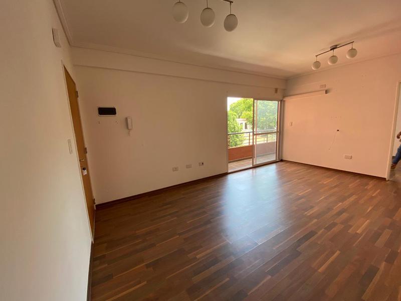 Foto Departamento en Venta en  Liniers ,  Capital Federal  Fonrouge al 400, 2 ambientes a estrenar, liniers.