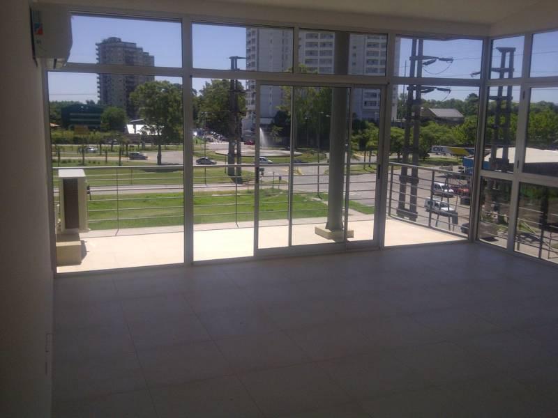 Foto Departamento en Venta en  Tigre,  Tigre  Montevideo al 1300 tigre