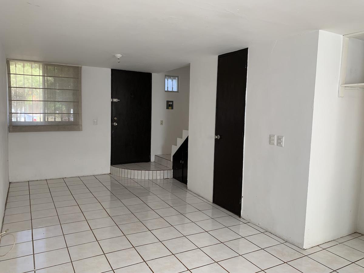 Foto Casa en Venta en  Girasoles Elite,  Zapopan  Azalea Sur 3109