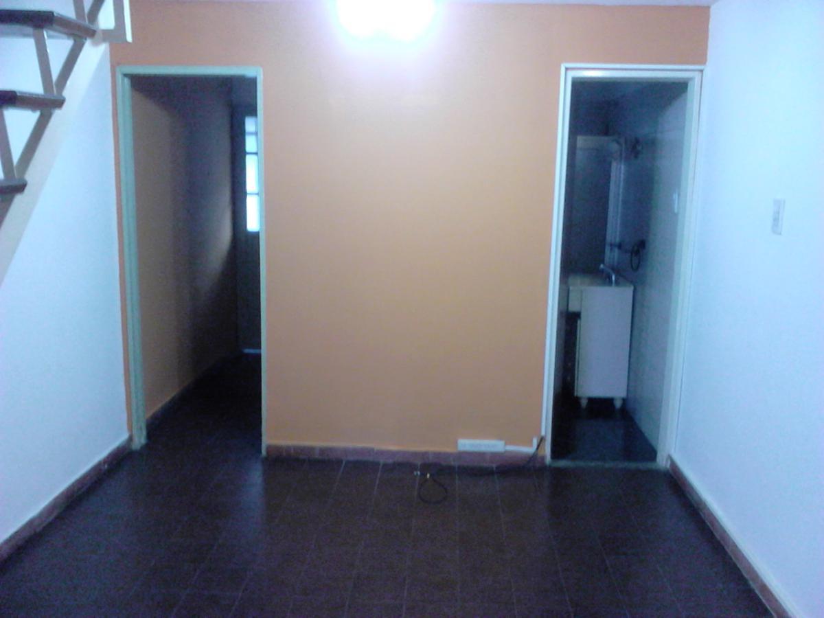 Foto Casa en Venta en  Ramos Mejia,  La Matanza  Suipacha al 1100