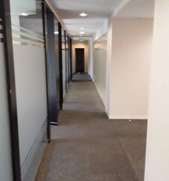 Foto Oficina en Alquiler en  Microcentro,  Centro (Capital Federal)  peron  al 500