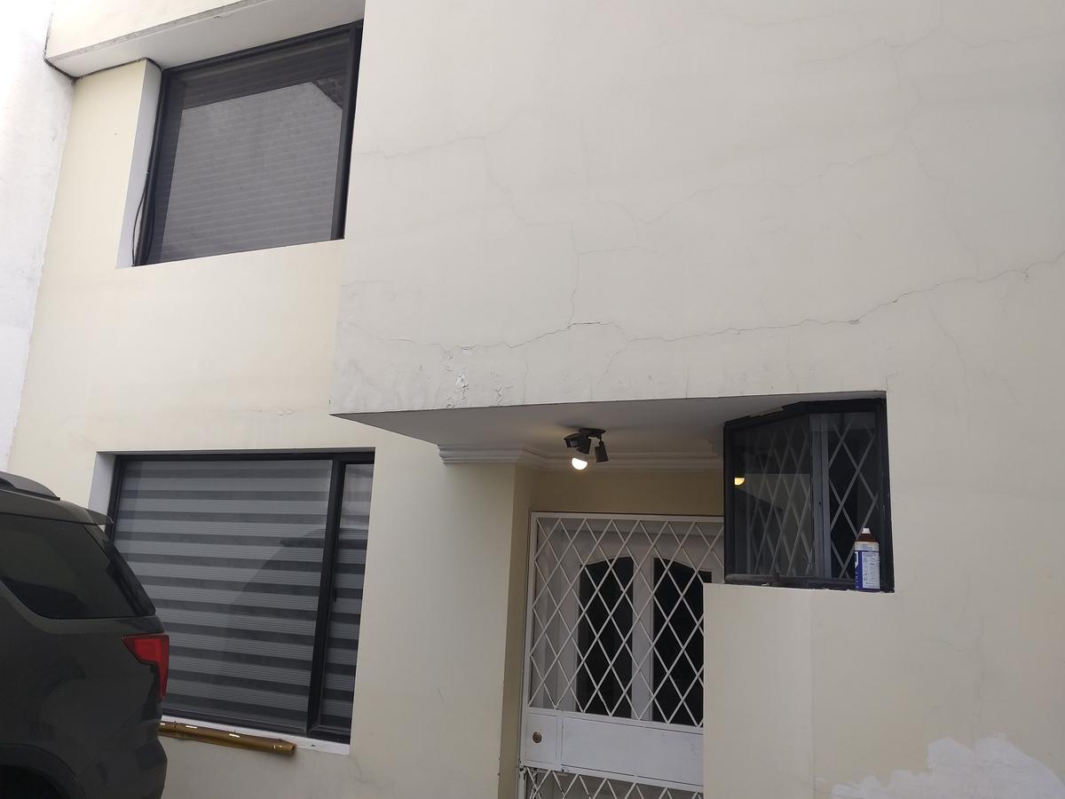 Foto Casa en Venta en  Norte de Quito,  Quito  Matovelle