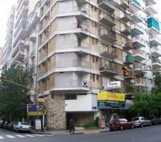Foto Departamento en Alquiler en  Barrio Norte ,  Capital Federal  French 2599 1º B