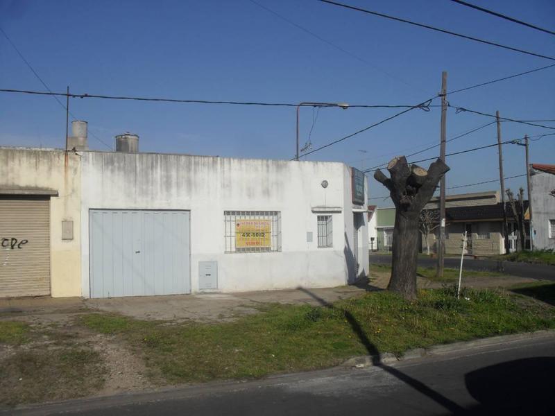 Casa en Venta en Los Hornos