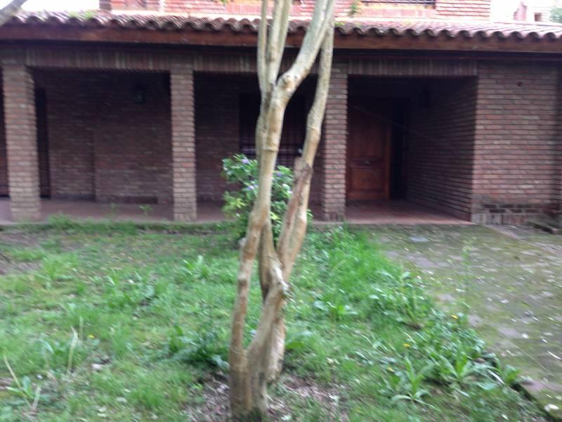 Foto Casa en Venta en  San Isidro,  San Isidro  DON BOSCO al 2400