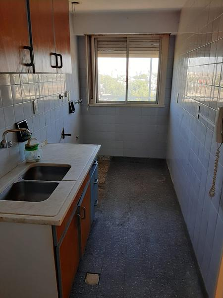 Foto Departamento en Venta en  Villa Devoto ,  Capital Federal  Calderon de la Barca al 3200