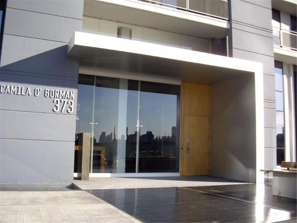 Foto Departamento en Venta en  Puerto Madero,  Centro  Art María