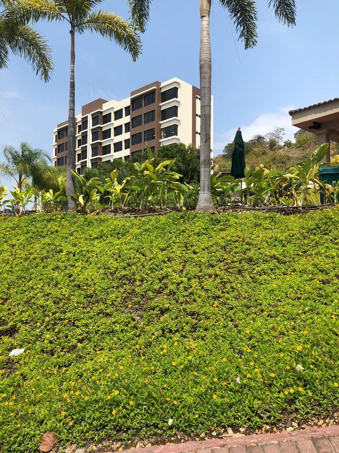 Foto Departamento en Alquiler en  Vía a la Costa,  Guayaquil  ALQUILER DEPARTAMENTO EN BOSQUES DE LA COSTA