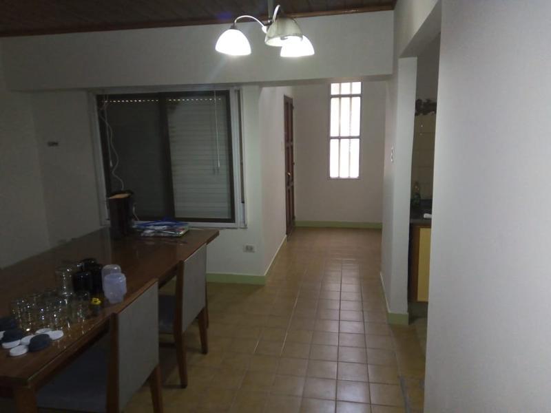 Foto Casa en Venta en  Villa Regina,  General Roca  CASA EN VILLA REGINA