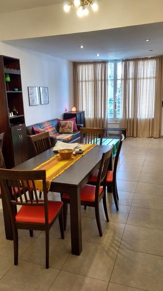 Foto Casa en Venta en  Alta Cordoba,  Cordoba  Argensola al 300