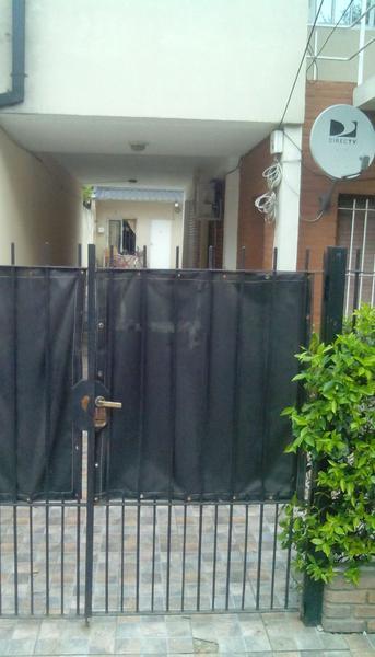 Foto Departamento en Alquiler en  San Miguel ,  G.B.A. Zona Norte  ITALIA 400