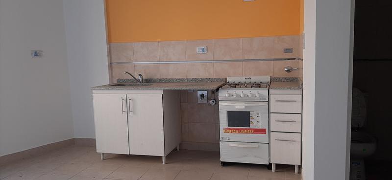 Foto Departamento en Venta en  Villa Luro ,  Capital Federal  Av. Rivadavia al 10700 entre Fonrouge y Tuyú