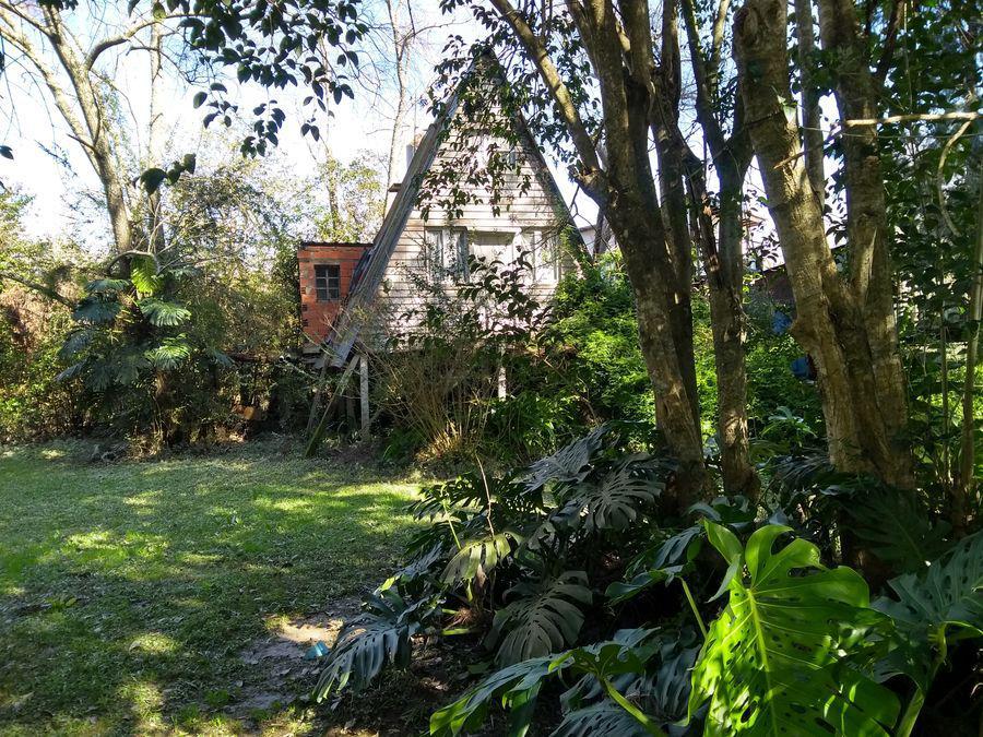 Foto Casa en Venta en  Sabalos,  Zona Delta Tigre  Arroyo Sábalos Mangangá