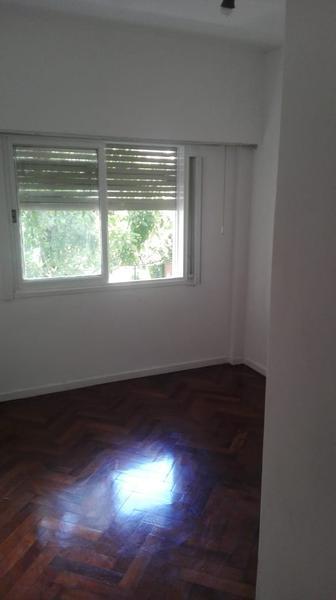 Foto Departamento en Alquiler en  Belgrano ,  Capital Federal  Migueletes 1800
