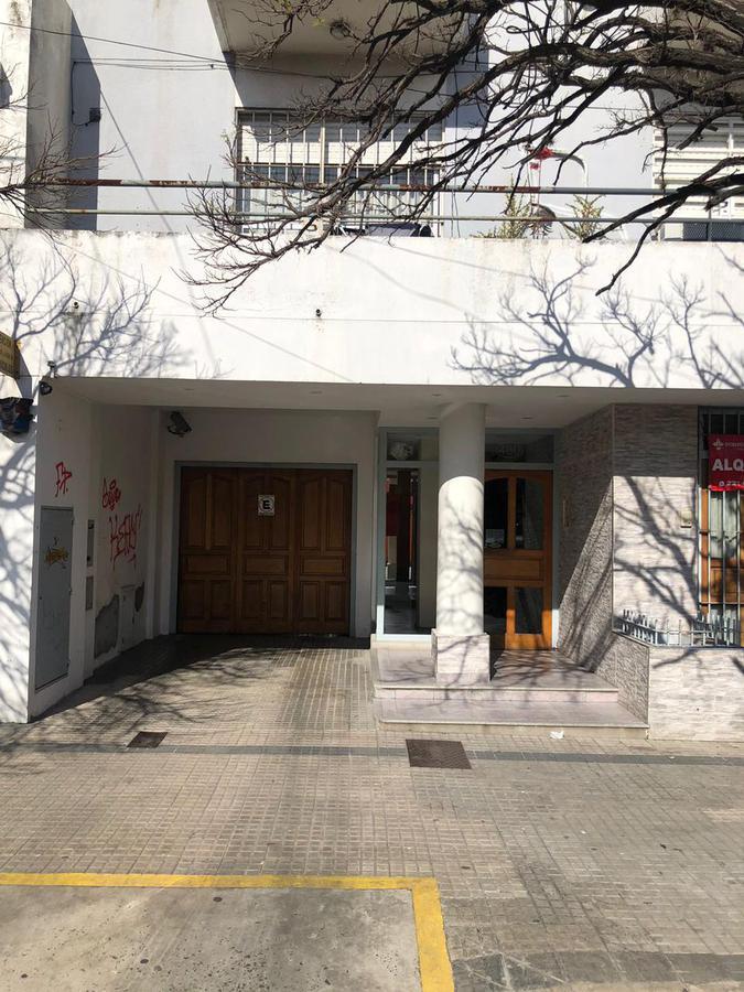 Foto Departamento en Venta en  La Plata ,  G.B.A. Zona Sur  43 Entre 3 y 4