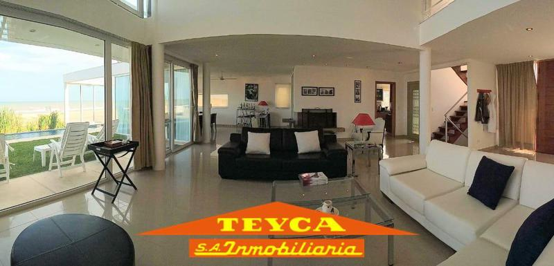 Foto Casa en Venta en  Norte Playa,  Pinamar  Burriquetas 4335 E/ Helades y Zeus