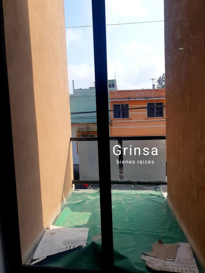 Foto Casa en Venta en  Boca del Río ,  Veracruz  Casa en Primero de Mayo, Boca del Río, Ver.