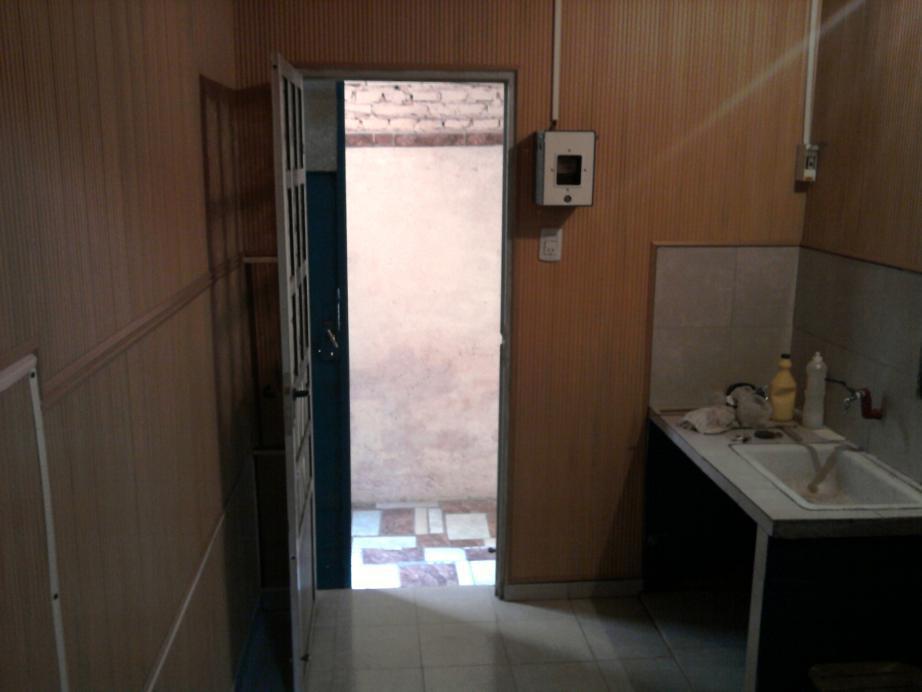 Foto Casa en Venta en  Echesortu,  Rosario  Montevideo al 3800