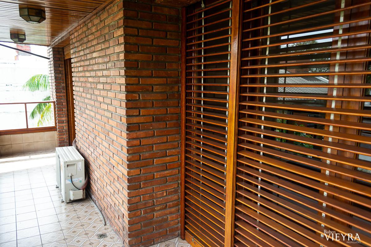 Foto Casa en Venta en  Versalles ,  Capital Federal  Cuzco al 600