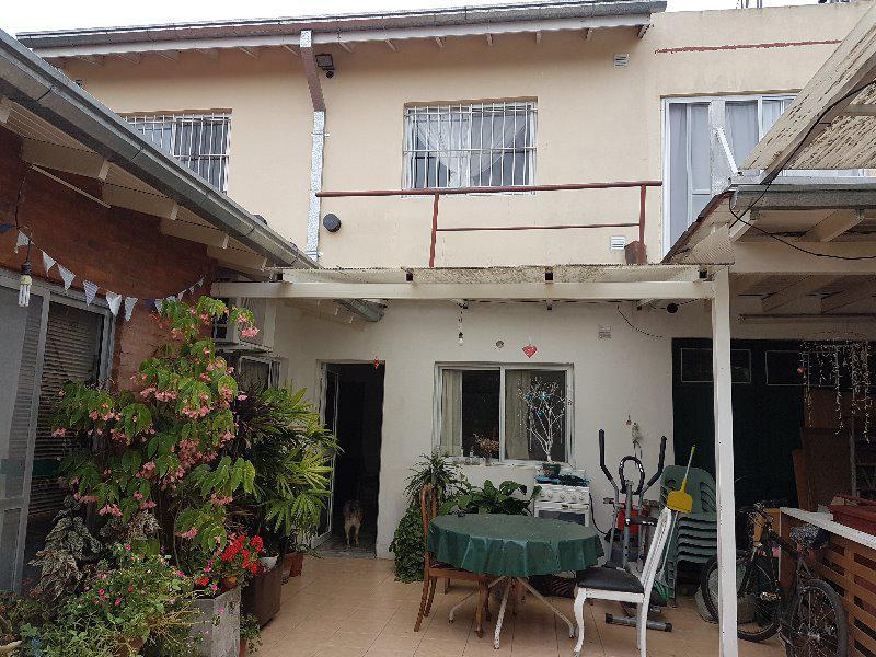 Foto Casa en Venta en  Virreyes,  San Fernando  CHACABUCO al 3400