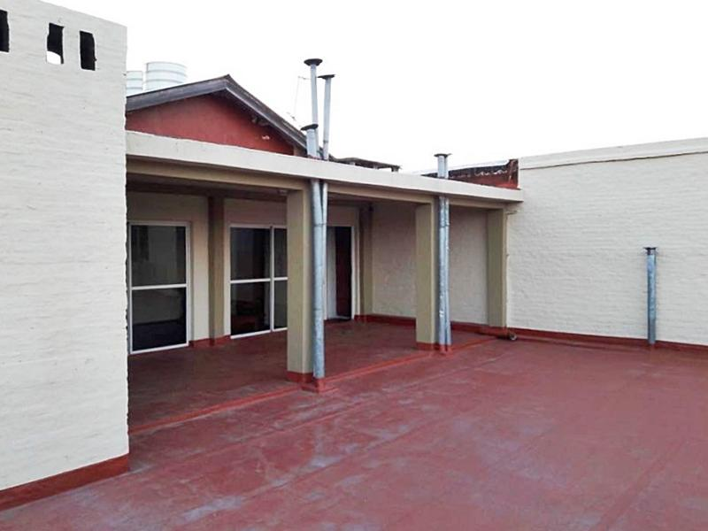 Foto Departamento en Venta en  Florida Oeste,  Florida  Vergara al 3600 E/ Dean Funes y Mitre