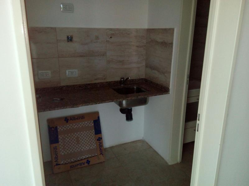 Foto Oficina en Alquiler en  Canning (E. Echeverria),  Esteban Echeverria  Mariano Castex al 3400