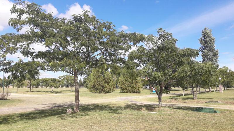 Foto Terreno en Venta en  Posadas de los Lagos,  Coronel Brandsen  terrenos en country zona sur