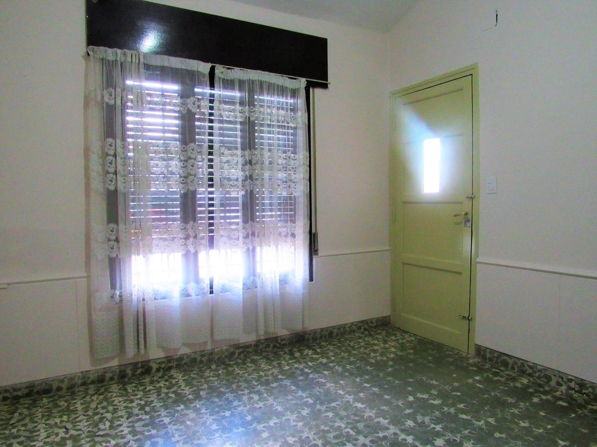 Foto Casa en Venta en  Sargento Cabral,  Cordoba  Francisco Valdez al 3100