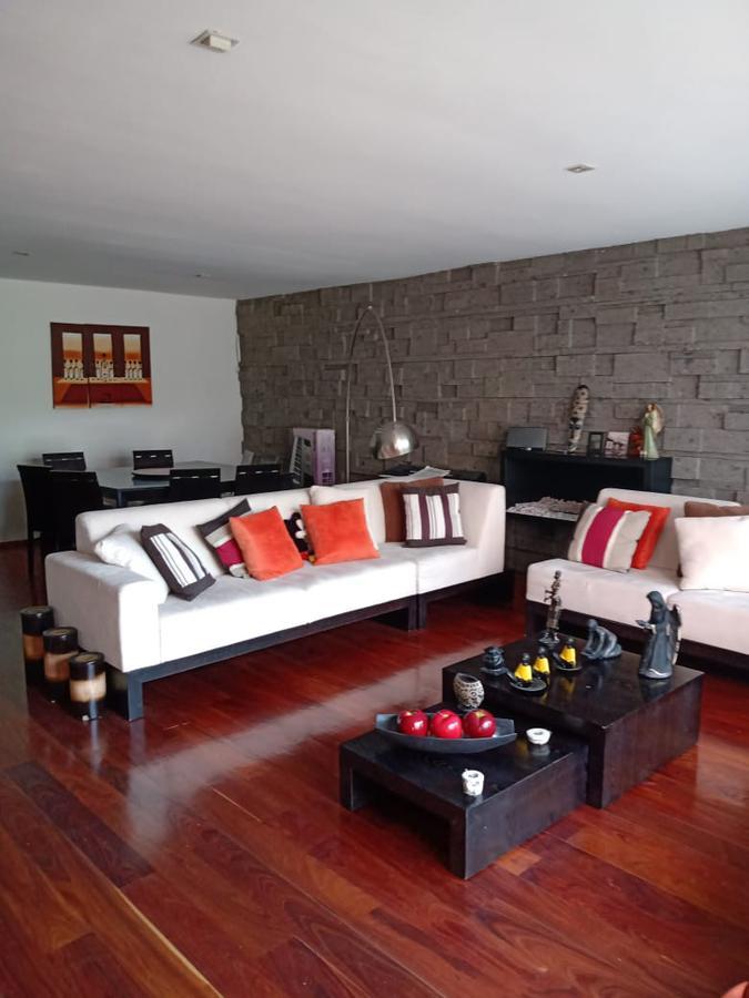 Foto Casa en condominio en Venta en  Toluca ,  Edo. de México  Casa en VENTA ,La Asunción, Metepec, Estado de México