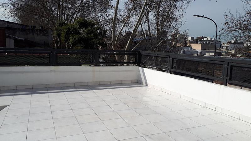 Foto Casa en Venta en  Boedo ,  Capital Federal  Constitución al 3400