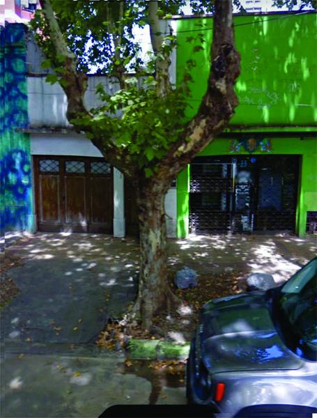 Foto Local en Alquiler en  Centro (S.Mig.),  San Miguel  ITALIA al 1000