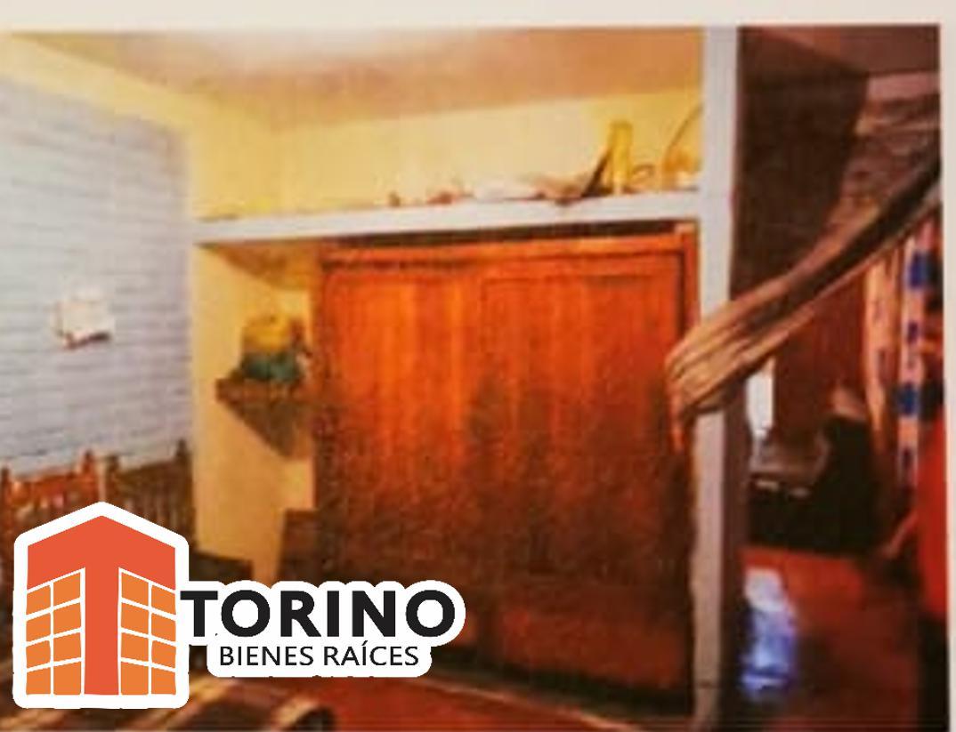 Foto Casa en Venta en  Xalapa ,  Veracruz  EXCELENTE CASA EN COL. UNIDAD MAGISTERIAL SOBRE. AV. RUIZ CORTINES