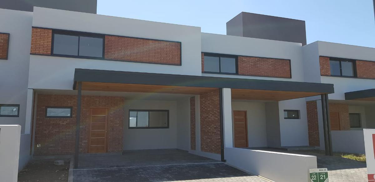 Foto Casa en Venta en  Green Ville 2,  Cordoba Capital  Dúplex 3 dormitorios * ZONA SUR * Elegí tu mejor opción
