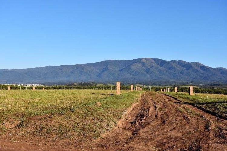 Foto Terreno en Venta en  Los Nogales,  Tafi Viejo  Country El Mirador