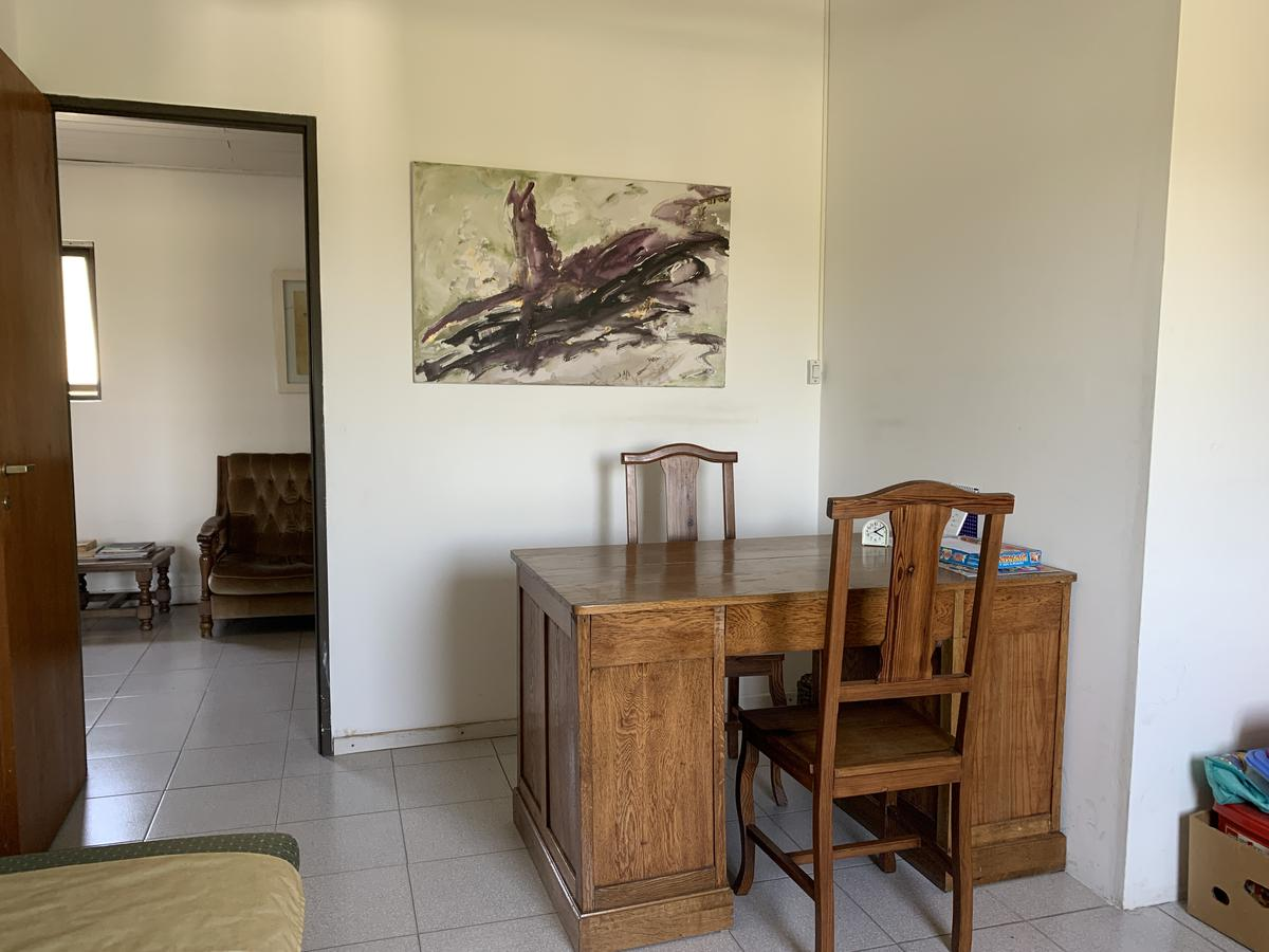 Foto Oficina en Venta en  Rincon de Milberg,  Tigre  Venta de oficina en Santa Maria de Tigre