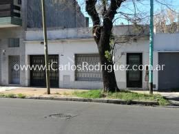 Foto Casa en Venta en  Mataderos ,  Capital Federal  Coronel Cardenas al 2300