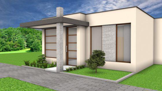 Foto Casa en Venta |  en  Matheu,  Escobar  Barrio Parque Matheu