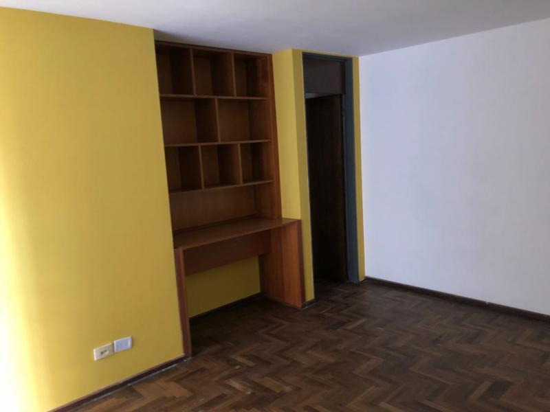 Foto Departamento en Alquiler en  Nueva Cordoba,  Capital  Ambrosio Olmos 951-