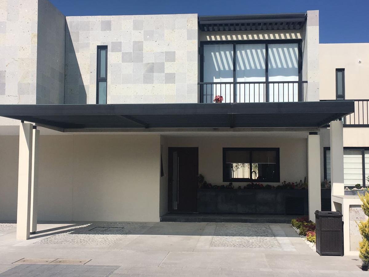 Foto Casa en condominio en Venta en  San Francisco,  San Mateo Atenco  Oportunidad Casa en Venta Residencial Fénix 1