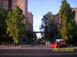 Foto Departamento en Alquiler en  Troncos Del Talar,  Tigre  Av. Crisologo Larralde N° al 2200